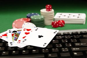 Glimpses about gambling games and its benefits